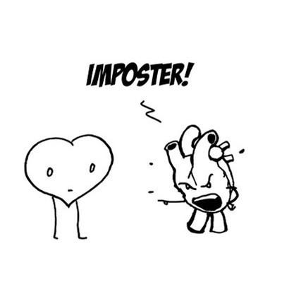 20091209005019_impostor